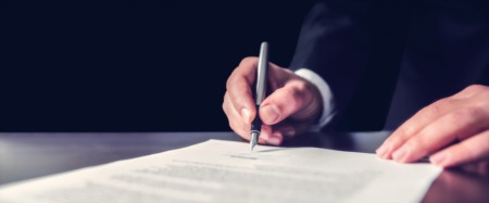 Selling a Home: Common Documents Needed in the Selling Process