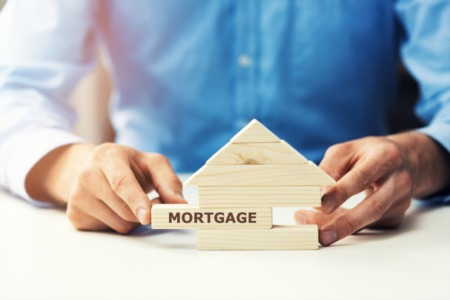 What You Need to Know About Your First Home Mortgage
