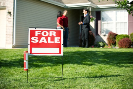 Your Home Selling Guide