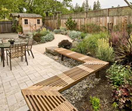 Landscaping on a Budget Before Putting Your Home Up For Sale