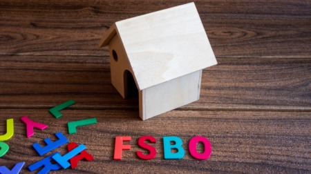 Should You Sell Your Home As an FSBO? Pros and Cons