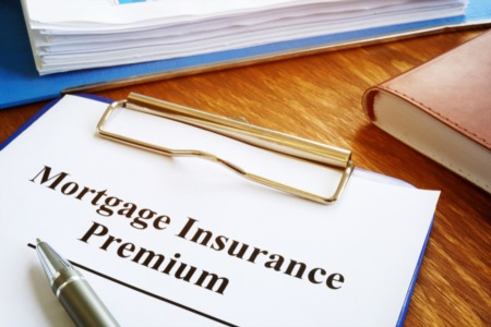 What is Mortgage Default Insurance? What You Need to Know