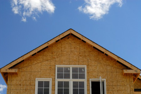 10 Things to Look For When Buying New Construction