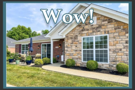 Simpsonville listing that you won't want to miss!!!