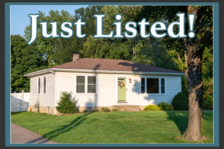 6415 Duroc Ave, Prospect, KY 40059 Now listed with Crane Realtors!
