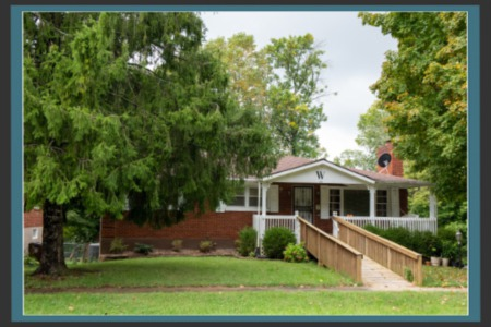 Just Listed! 510 Willow Brook Rd, Louisville, KY 40243