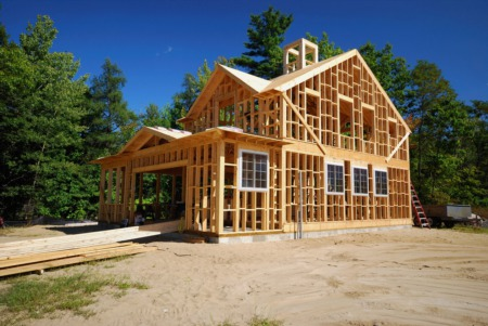 New Construction Available in Rhode Island