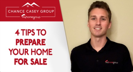 Q: How Do You Prepare Your Home For Sale?