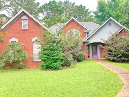 Weekly Home For Sale Feature!