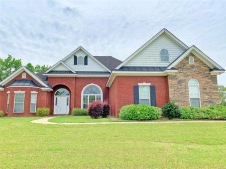 July 12 Weekly Home for Sale Feature!