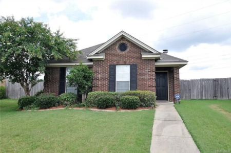 July 19 Weekly Home for Sale Feature!