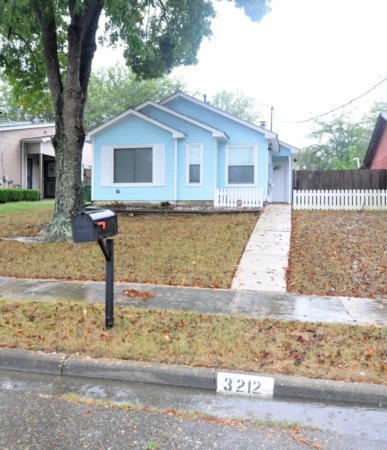 July 21 Weekly Home for Rent Feature!