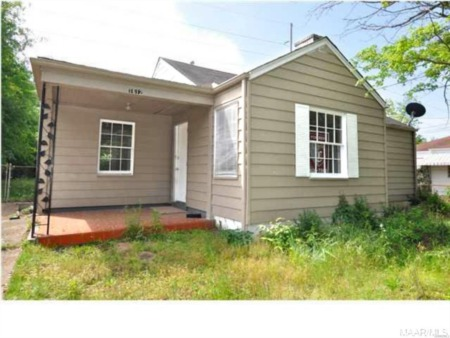 July 26 Weekly Home for Sale Feature!