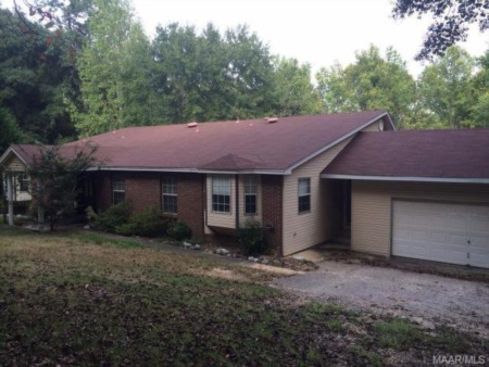 August 9 Weekly Home for Sale Feature!