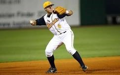 Community Events: Pensacola Blue Wahoos at Montgomery Biscuits