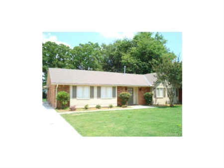August 11 Weekly Home for Rent Feature!