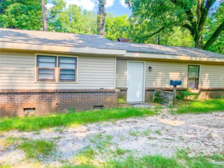 August 16 Weekly Home for Sale Feature!