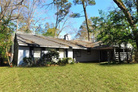 August 23 Weekly Home for Sale Feature!