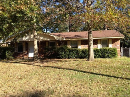 September 3 Weekly Home for Sale Feature!
