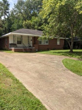 September 8 Weekly Home for Rent Feature!