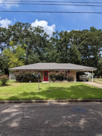 September 13 Weekly Home for Sale Feature!