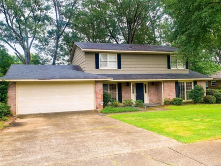September 20 Weekly Home for Sale Feature!
