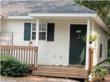 September 29 Weekly Home for Rent Feature!