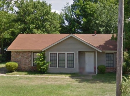 October 6 Weekly Home for Rent Feature!