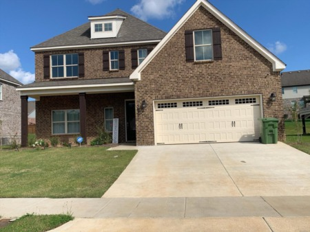 October 11 Weekly Home for Sale Feature!