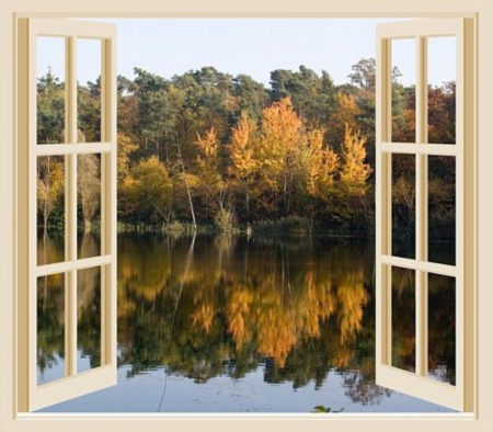 Does Your Alaskan Home Need New Windows?