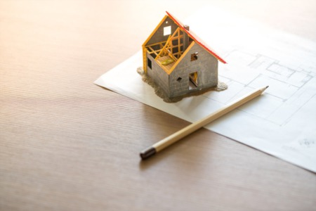 Buying a Home? Tips to Get Started