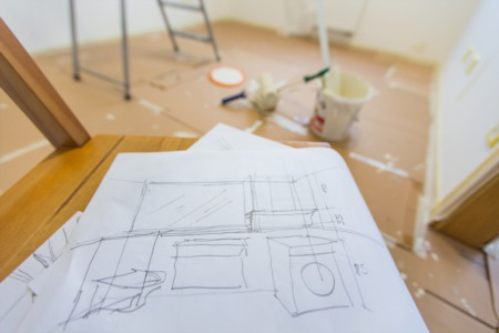 The Best Home Improvements For Your Home