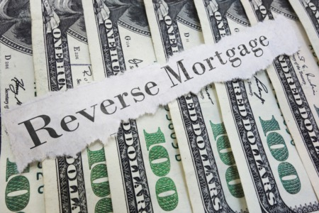 Need to Sell With a Reverse Mortgage? What Home Owners Need to Know