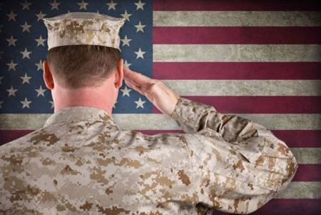 What Are the Requirements for VA Loans?