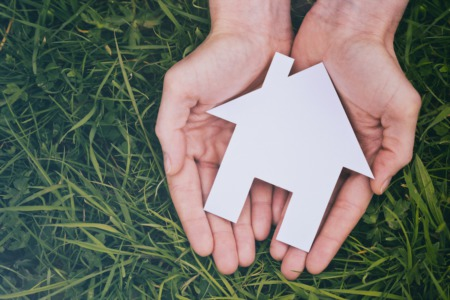 Your Guide to Effective Home Selling