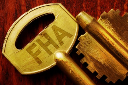 What to Know About Financing Your Home With an FHA Loan