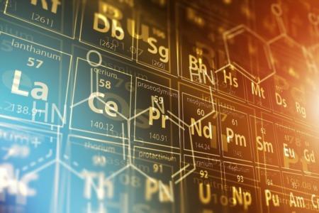 Choosing Kitchen Countertop Materials: A Scientific Approach