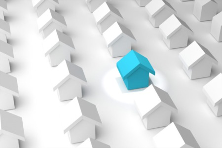 5 Essential Tips For Selling in a Buyer's Market