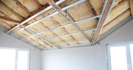 The ROI of Home Re-Insulation: Why Re-Insulate Your Home?