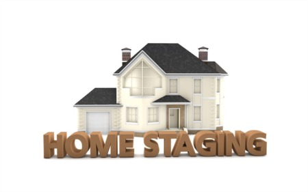 Great Ways to Stage Your Home for an Effective Sale