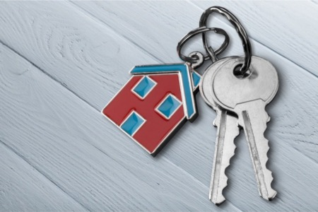 Millennial Home Buyers: What's True and What's Myth