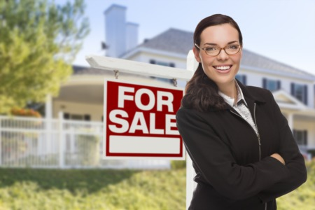 Why You Need A Real Estate Agent With Good Customer Service