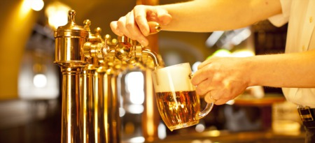 The Best Brewhouses in Anchorage, Alaska