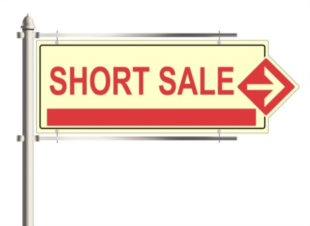 Selling Your Home as a Short Sale? Here's What You Need to Know