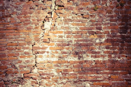 Signs Your Foundation is In Trouble and What To Do About It