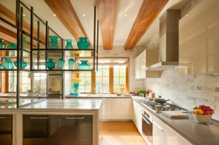 High ROI Kitchen Improvements That Add Value to Your Home