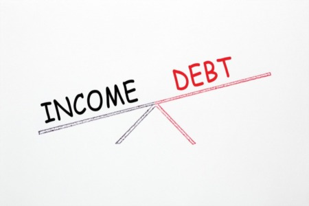 Understanding Debt-to-Income Ratio When Buying a Home