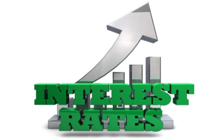 All About Mortgage Interest Rates