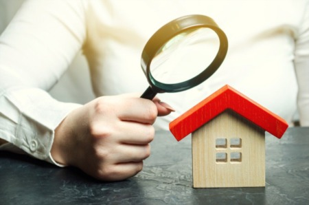 The Importance of Home Appraisals