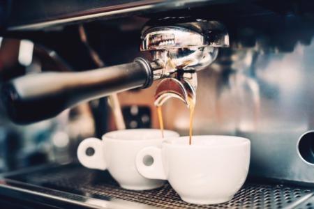 The Best Coffee Shops in Alaska